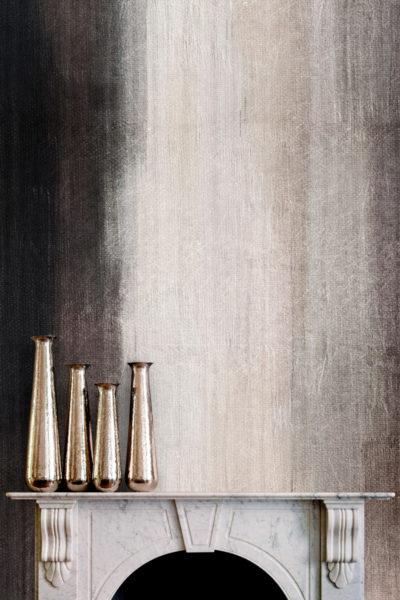 Wallpaper_Silver_Brush-Stroke