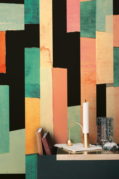 Wallpaper_Gold_Textura
